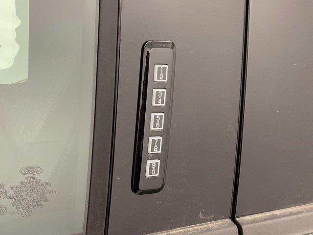 2021 Ford F-150 SuperCrew Cab 4x4, Pickup #21F199 - photo 8