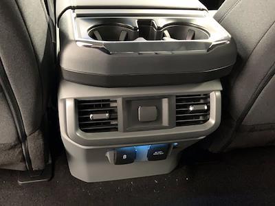 2021 Ford F-150 SuperCrew Cab 4x4, Pickup #21F199 - photo 13