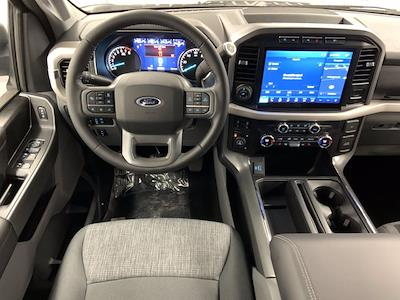 2021 Ford F-150 SuperCrew Cab 4x4, Pickup #21F199 - photo 14