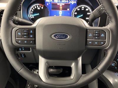 2021 Ford F-150 SuperCrew Cab 4x4, Pickup #21F199 - photo 15