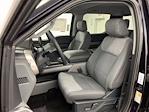 2021 Ford F-150 SuperCrew Cab 4x4, Pickup #21F199 - photo 10