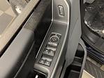 2021 Ford F-150 SuperCrew Cab 4x4, Pickup #21F199 - photo 9