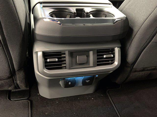 2021 Ford F-150 SuperCrew Cab 4x4, Pickup #21F201 - photo 13