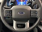 2021 Ford F-150 SuperCrew Cab 4x4, Pickup #21F201 - photo 15