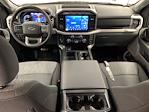 2021 Ford F-150 SuperCrew Cab 4x4, Pickup #21F201 - photo 5
