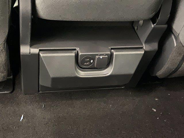 2021 Ford F-150 SuperCrew Cab 4x4, Pickup #21F207 - photo 14