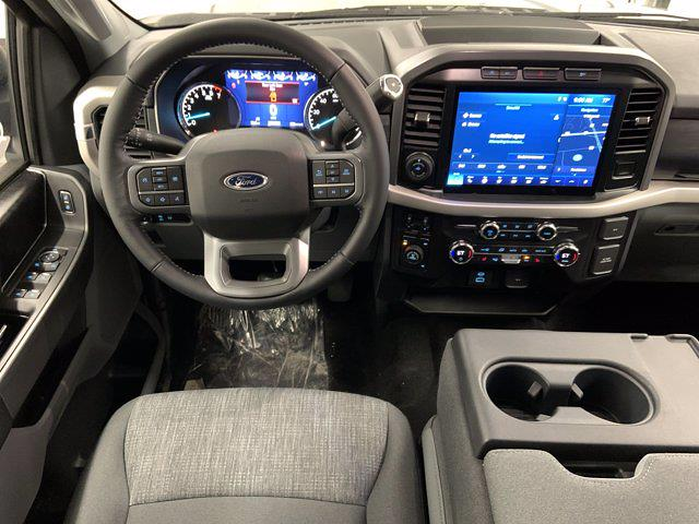 2021 Ford F-150 SuperCrew Cab 4x4, Pickup #21F207 - photo 15