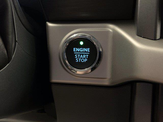 2021 Ford F-150 SuperCrew Cab 4x4, Pickup #21F207 - photo 21
