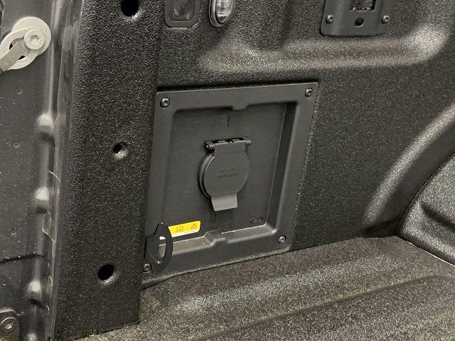 2021 Ford F-150 SuperCrew Cab 4x4, Pickup #21F207 - photo 31