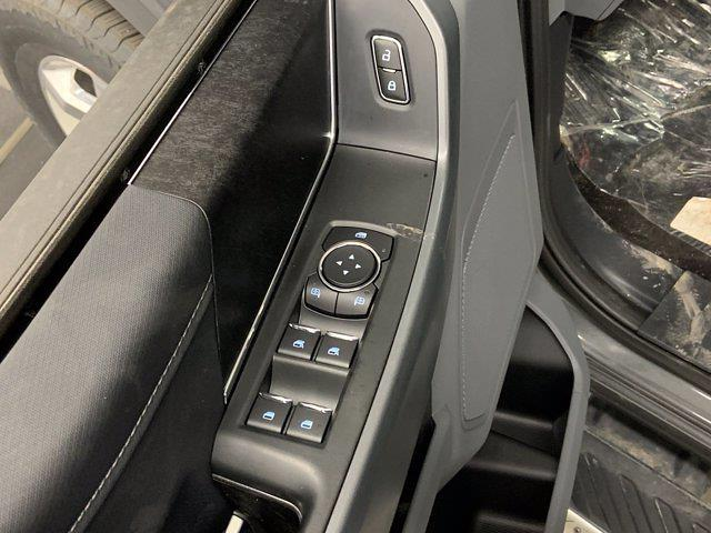 2021 Ford F-150 SuperCrew Cab 4x4, Pickup #21F207 - photo 10