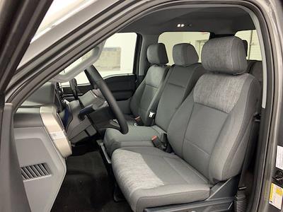2021 Ford F-150 SuperCrew Cab 4x4, Pickup #21F207 - photo 11