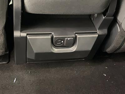 2021 Ford F-150 SuperCrew Cab 4x4, Pickup #21F207 - photo 13