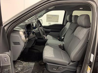 2021 Ford F-150 SuperCrew Cab 4x4, Pickup #21F207 - photo 5