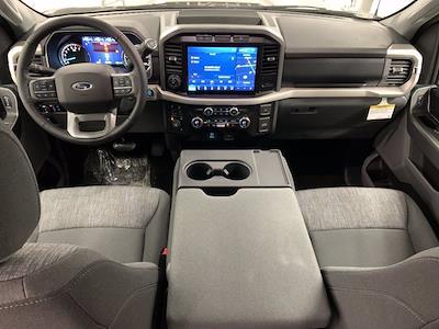 2021 Ford F-150 SuperCrew Cab 4x4, Pickup #21F207 - photo 6
