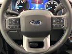 2021 Ford F-150 SuperCrew Cab 4x4, Pickup #21F207 - photo 16
