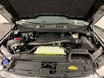 2021 Ford F-150 SuperCrew Cab 4x4, Pickup #21F207 - photo 28