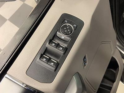 2016 Ford F-150 Super Cab 4x4, Pickup #21F207A - photo 10