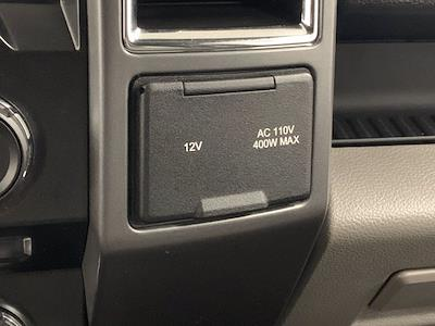 2016 Ford F-150 Super Cab 4x4, Pickup #21F207A - photo 24