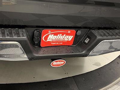 2016 Ford F-150 Super Cab 4x4, Pickup #21F207A - photo 31