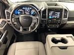 2016 Ford F-150 Super Cab 4x4, Pickup #21F207A - photo 15