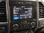 2016 Ford F-150 Super Cab 4x4, Pickup #21F207A - photo 20