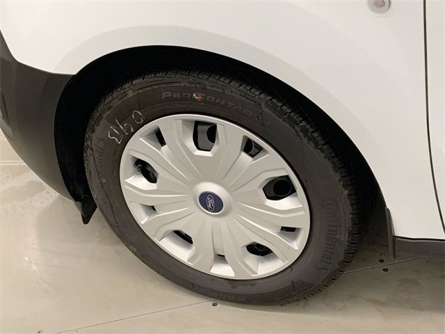 2021 Ford Transit Connect FWD, Empty Cargo Van #21F22 - photo 26