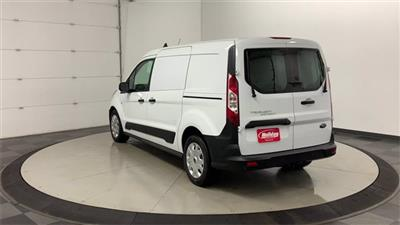 2021 Ford Transit Connect FWD, Empty Cargo Van #21F22 - photo 6