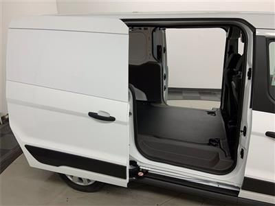 2021 Ford Transit Connect FWD, Empty Cargo Van #21F22 - photo 21