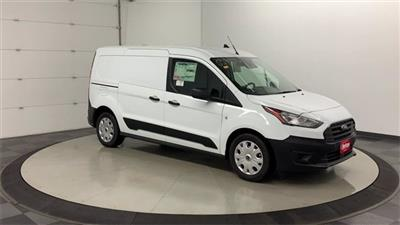 2021 Ford Transit Connect FWD, Empty Cargo Van #21F22 - photo 27