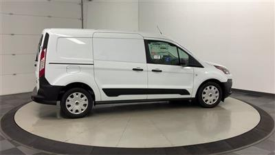 2021 Ford Transit Connect FWD, Empty Cargo Van #21F22 - photo 32