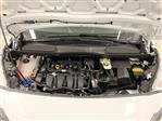 2021 Ford Transit Connect FWD, Empty Cargo Van #21F22 - photo 22