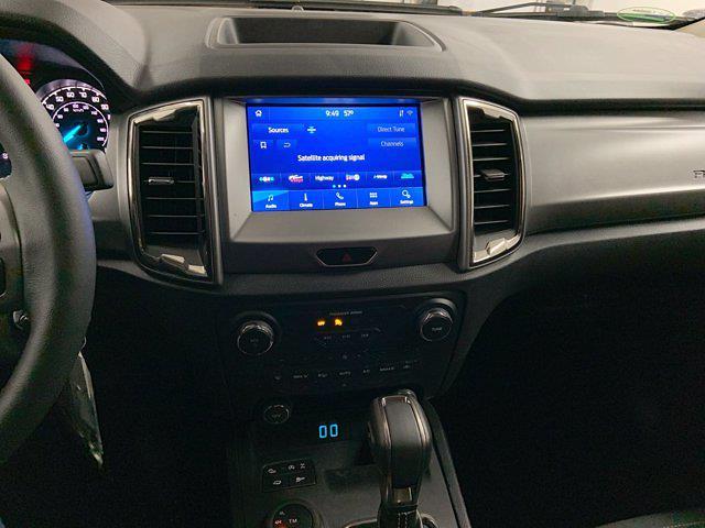 2021 Ford Ranger SuperCrew Cab 4x4, Pickup #21F223 - photo 17