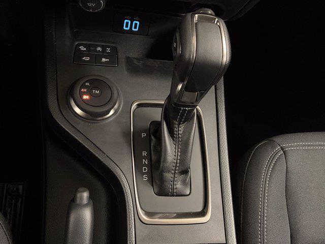 2021 Ford Ranger SuperCrew Cab 4x4, Pickup #21F223 - photo 24