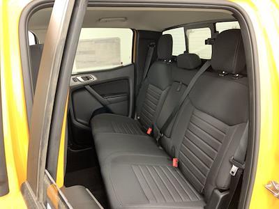 2021 Ford Ranger SuperCrew Cab 4x4, Pickup #21F223 - photo 11