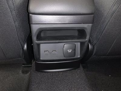 2021 Ford Ranger SuperCrew Cab 4x4, Pickup #21F223 - photo 12