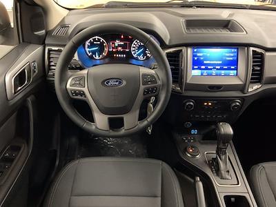 2021 Ford Ranger SuperCrew Cab 4x4, Pickup #21F223 - photo 13