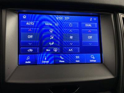 2021 Ford Ranger SuperCrew Cab 4x4, Pickup #21F223 - photo 20