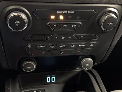 2021 Ford Ranger SuperCrew Cab 4x4, Pickup #21F223 - photo 21