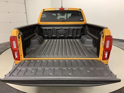 2021 Ford Ranger SuperCrew Cab 4x4, Pickup #21F223 - photo 28