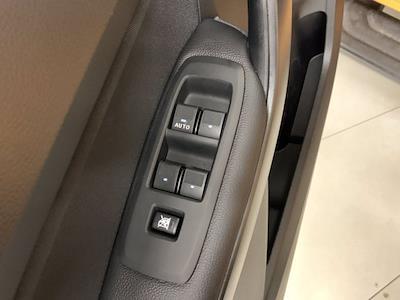 2021 Ford Ranger SuperCrew Cab 4x4, Pickup #21F223 - photo 9