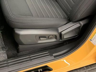 2021 Ford Ranger SuperCrew Cab 4x4, Pickup #21F223 - photo 10