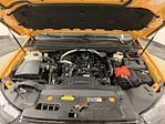 2021 Ford Ranger SuperCrew Cab 4x4, Pickup #21F223 - photo 26