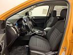 2021 Ford Ranger SuperCrew Cab 4x4, Pickup #21F223 - photo 5