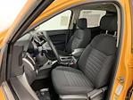2021 Ford Ranger SuperCrew Cab 4x4, Pickup #21F223 - photo 3