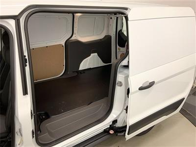 2021 Ford Transit Connect FWD, Empty Cargo Van #21F23 - photo 20