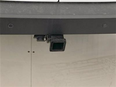 2021 Ford Transit Connect FWD, Empty Cargo Van #21F23 - photo 24