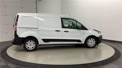 2021 Ford Transit Connect FWD, Empty Cargo Van #21F23 - photo 32