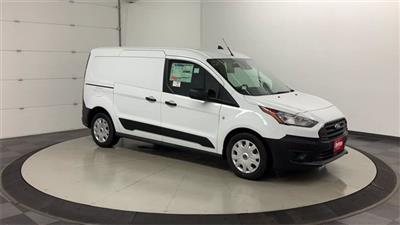 2021 Ford Transit Connect FWD, Empty Cargo Van #21F23 - photo 33