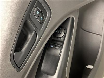 2021 Ford Transit Connect FWD, Empty Cargo Van #21F23 - photo 5