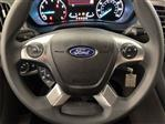 2021 Ford Transit Connect FWD, Empty Cargo Van #21F23 - photo 11